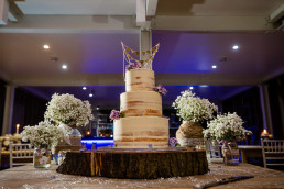 Milling Barn Wedding Kay Zieba Photography